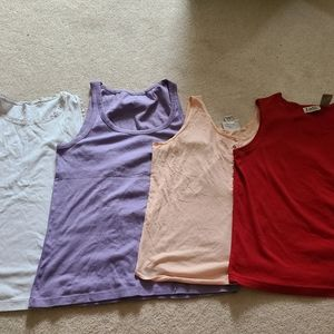 Cami for sale